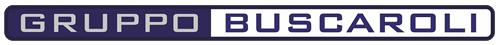 Buscaroli Moto Logo